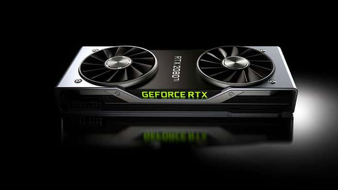 dedicated graphics card drains battery