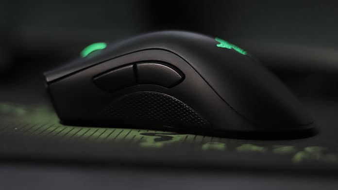 do mouse pads matter for gaming