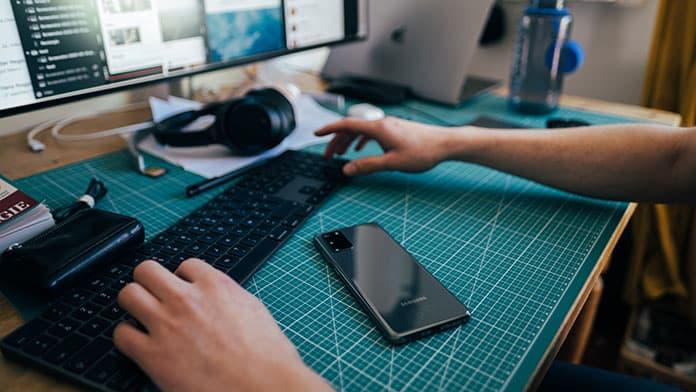 gaming vs normal keyboard n key rollover