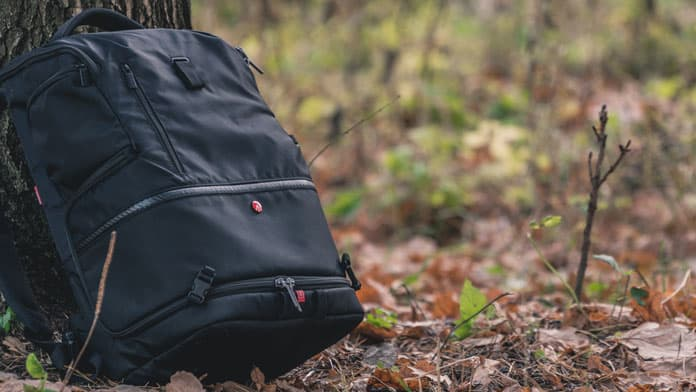 carry your laptop in bag to protect it